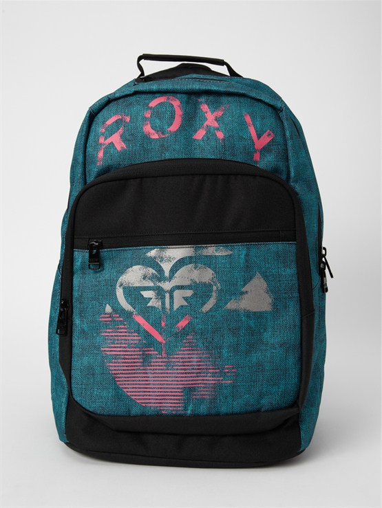 BQT0Shadow View Backpack by Roxy - FRT1