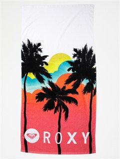 BLKChill Out Cooler Tote by Roxy - FRT1
