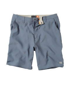 DBLMen s Down Under 2 Shorts by Quiksilver - FRT1