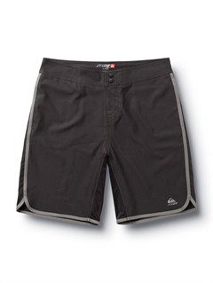 DKCRegency 22  Shorts by Quiksilver - FRT1