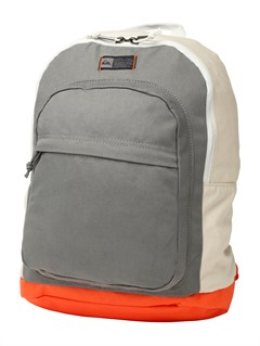 KQC0Boys Chomper Backpack by Quiksilver - FRT1