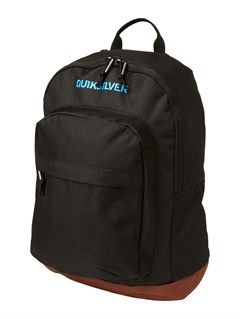KVJ0Daddy Day Bag Backpack by Quiksilver - FRT1