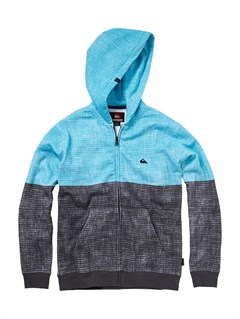 GUNBoys 8- 6 Below Knee Sweatshirt by Quiksilver - FRT1