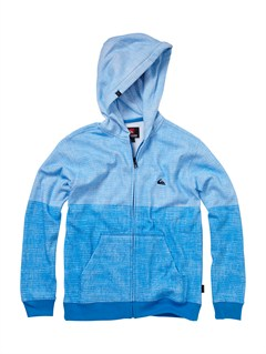 MEDBoys 8- 6 Prescott Hooded Sweatshirt by Quiksilver - FRT1