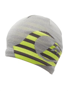 SGR0Baby Boardies Hat by Quiksilver - FRT1