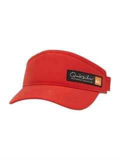 NQA0Men s Birdwave Hat by Quiksilver - FRT1
