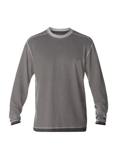 KRP0Sunset Ranch Long Sleeve T-Shirt by Quiksilver - FRT1