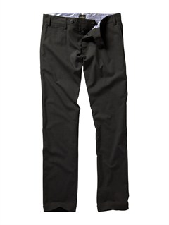 KVJ0Dane 3 Pants  32  Inseam by Quiksilver - FRT1