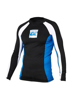 BBLCypher PS+ Heat Vest 2 by Quiksilver - FRT1