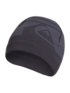 KVD0Cypher 2mm Pull Over Surf Cap by Quiksilver - FRT1