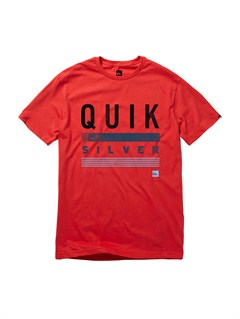 RQQ0Add It Up Slim Fit T-Shirt by Quiksilver - FRT1