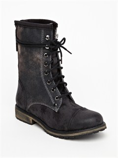 BK1Bleeker Boots by Roxy - FRT1
