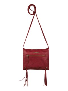 RRS0A Better World Bag by Roxy - FRT1