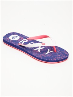 BRULow Tide Sandals by Roxy - FRT1