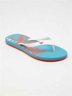 BSFCozumel Sandals by Roxy - FRT1