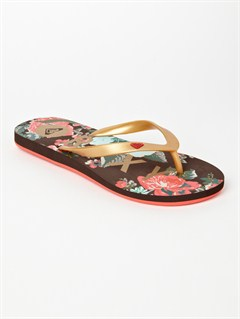 CHLMimosa 3 Sandals by Roxy - FRT1