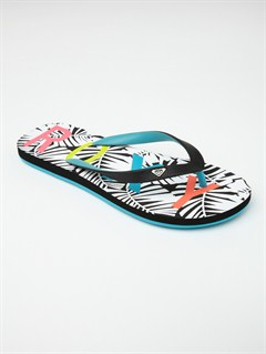 KBJCozumel Sandals by Roxy - FRT1