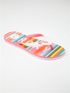 PRBTahiti IV Sandals by Roxy - FRT1