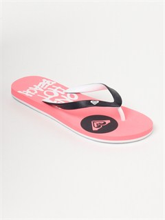 RASAerial Wedge Sandals by Roxy - FRT1