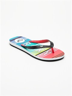 RGBAerial Wedge Sandals by Roxy - FRT1