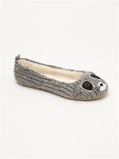 CHRAmaretti Slippers by Roxy - FRT1