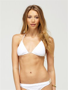 WHTCoastal Switch Monokini by Roxy - FRT1