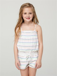 WHSBaby Ocean Love Tank by Roxy - FRT1