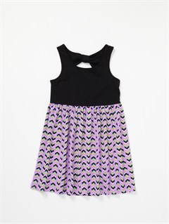 PKY6Baby Darling Dress by Roxy - FRT1