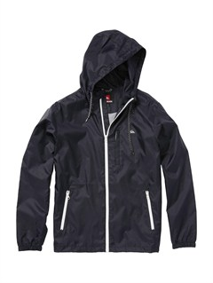 KVJ0Shoreline Jacket by Quiksilver - FRT1