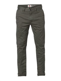 GQM0Union Pants  32  Inseam by Quiksilver - FRT1