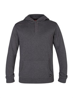 KPWHBlake Hooded Sweater by Quiksilver - FRT1
