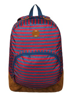 RPM6Fairness Backpack by Roxy - FRT1