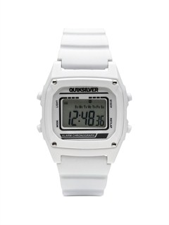 AWHMoondak Tide Watch by Quiksilver - FRT1
