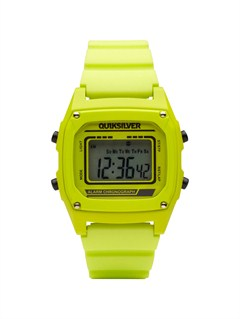 LIMMoondak Tide Watch by Quiksilver - FRT1