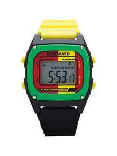 RSTMoondak Tide Watch by Quiksilver - FRT1