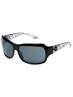 B67Satisfaction Sunglasses by Roxy - FRT1