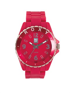 PNKBaroness Watch by Roxy - FRT1