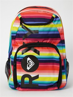 MJJ0Camper Backpack by Roxy - FRT1