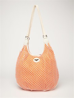POPAboard 2 Purse by Roxy - FRT1