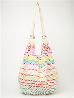 SNDArm Candy Purse by Roxy - FRT1