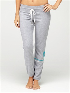 PEWMidnight Rambler Pant by Roxy - FRT1