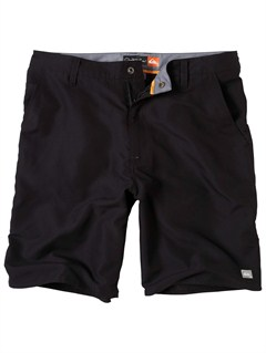 BLKMen s Maldives Shorts by Quiksilver - FRT1