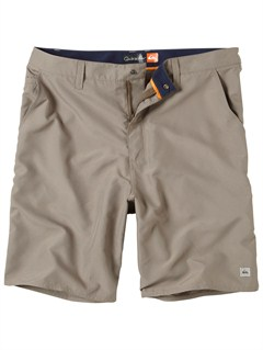 RPEMen s Maldives Shorts by Quiksilver - FRT1
