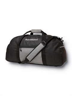 BHE 969 Special Backpack by Quiksilver - FRT1