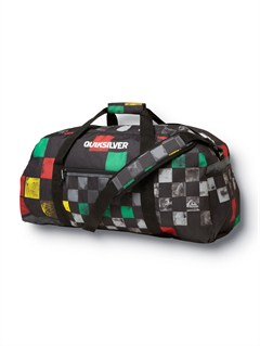 RSTExile Luggage by Quiksilver - FRT1