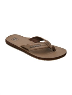 TGMFoundation Sandals by Quiksilver - FRT1
