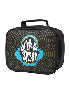 KVJ0Deception iPad/Tablet Sleeve by Quiksilver - FRT1