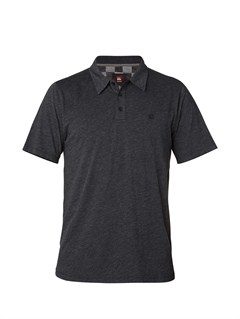 KVJ0Sand Trap Polo Shirt by Quiksilver - FRT1