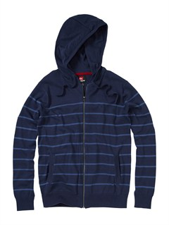 BTK3Blake Hooded Sweater by Quiksilver - FRT1