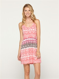 MLR7Shoreline Dress by Roxy - FRT1
